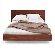 bedroom wonderful fluttua floating bed bedroom sets king bed