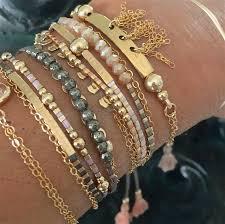 stacking bracelets 32 best bracelets friendship bracelet stack bracelets with
