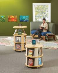 Display Coffee Table Display Smarts Retail Style Merchandising Sells Popular