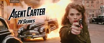agent carter wallpapers marvel agent carter superhero hero series action adventure drama