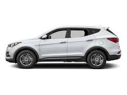 weight of hyundai santa fe 2017 hyundai santa fe sport 2 4l auto specs roadshow
