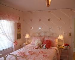 interior terrific pink carpet flooring and white wall painting