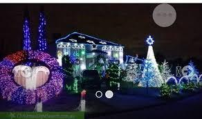 burnside 33 billungah place best melbourne christmas