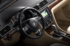 white volkswagen passat 2016 south motors vw passat for sale