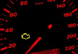lexus repair specialist birmingham 5 most common check engine light repairs car pro