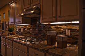 wiring under cabinet lighting 10 nice how to install led lights under kitchen cabinets house