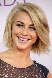 julianne hough shattered hair 25 best i need to cut my hair images on pinterest short hair