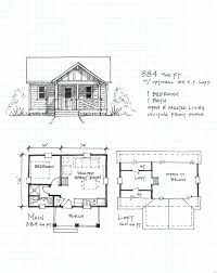 beach cabin plans cabin plans with wrap around porch round designs small screened