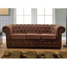 maison du monde canapé chesterfield fauteuil relax maison du monde maison design hosnya com