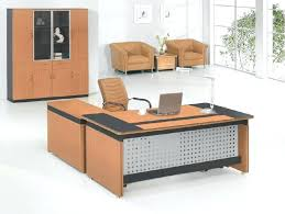 organization tips for work astonishing modern office desk chair within contemporary chairs