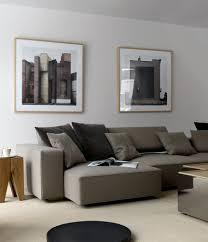 b u0026b italia andy 13 sofa buy from campbell watson uk
