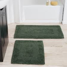 bathroom rugs ideas cozy green bathroom rugs innovation rug ideas