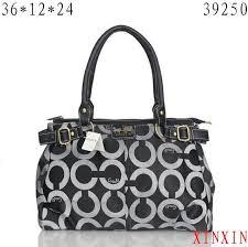 designer handtaschen sale die besten 25 gucci purses on sale ideen auf