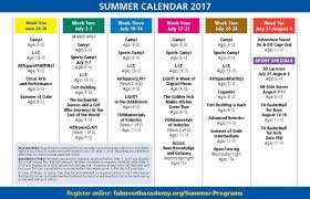 Colors Summer 2017 Summer At Falmouth Academy The Best Cape Cod Has To Offer For