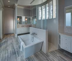And Bathroom Layout Bathroom Layout Ideas Pretty Bathroom Layout Ideas And Choosing A