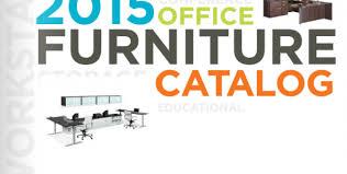 Nbs Office Furniture by Office Furniture Office Furniture Cabinet Office Furniture
