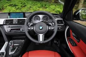 bmw 3 series 318d m sport bmw 3 series m sport review auto express