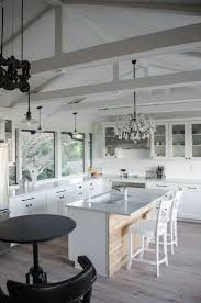 cathedral ceiling kitchen lighting ideas 28 best ceiling images on pinterest architecture home and