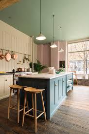 full size of kitchenhome design kitchen cabinets best kitchen
