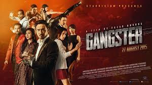 film indonesia terbaru indonesia 2015 gangster official trailer youtube