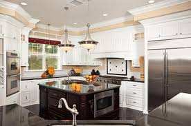kitchen cabinet designer houston abf remodeling