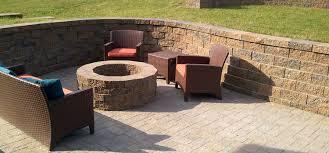 Outdoor Furniture Nashville Masonry Stone Patios Nashville Tn