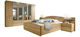 Erle Schlafzimmerschrank Möbel Möbel Ritter Gmbh