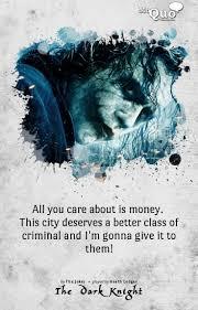 Ricky Ricardo Quotes 91 Best Joker Images On Pinterest The Joker Joker And Harley