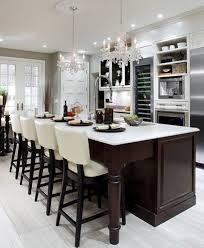 46 best fantastic kitchens images on pinterest dream kitchens