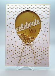 90 birthday cards 28 images happy 90th birthday greeting cards