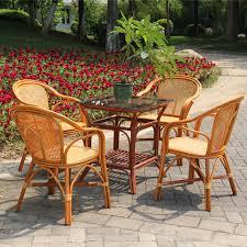 Vine Chair 021 Vine Yixuan Leisure Furniture Rattan Chairs Terrace Lounge