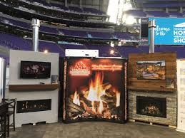 minneapolis home and remodeling show twin city fireplace u0026 stone