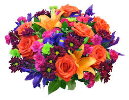 deliver flowers today send flowers same day flower delivery from blooms today