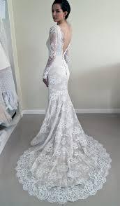 beautiful wedding dresses wedding beautiful wedding dress wonderful wedding gowns near me