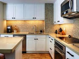 kitchen furnishing ideas best small l shaped kitchen designs ideas deboto home design
