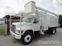 ford f550 for sale ford f550 for sale miami price 28 000 year 1999 used ford