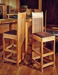 Wooden Bar Stool Plans Free by Bar Stool Stores Las Vegas Nv Tags 41 Marvelous Bar Stools Las