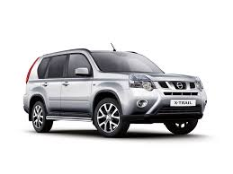 suv nissan 2013 2013 nissan x trail n tec review gallery top speed
