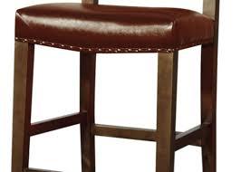 stools red bar stools wonderful red bar stools beautiful white