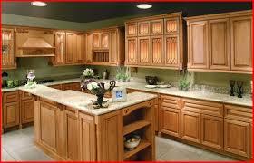 Kitchen Cabinet Cleaning Service Shocking Minimalist Kitchen Island Yesgladic Pic Of Cabinet Concept