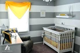 theme chambre bébé chambre bebe garcon theme chambre bacbac idee deco chambre bebe