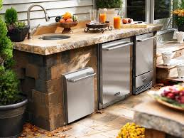outdoor kitchen base cabinets lowes kitchen sink base cabinet best of outdoor kitchen island with