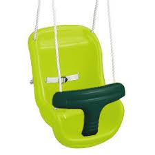 siège bébé pour portique siège bébé pour portique de 1 90 2 20 m oogarden