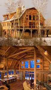 home design sandcreekpostandbeam wood barns kits barn kits