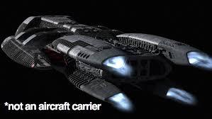 Toaster Battlestar Galactica Battlestar Galactica Duck Of Minerva