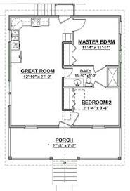 free cottage house plans free house plans cottage homes zone
