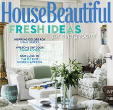 house beautiful magazine free subscription to house beautiful magazine freebieshark com