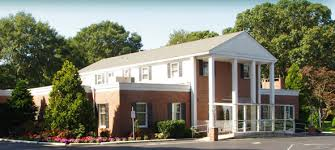 home welcome to the rezem funeral home in east brunswick new jersey