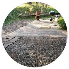 Landscaping Columbia Mo by Landscaping Columbia Mo Quality Cut Lawn Care