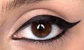 eyeliner tattoo groupon las vegas permanent makeup deals in las vegas nv groupon